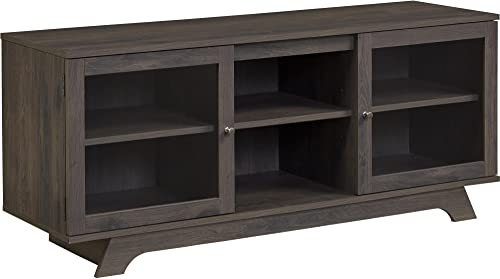 Ameriwood Home Englewood TV Stand