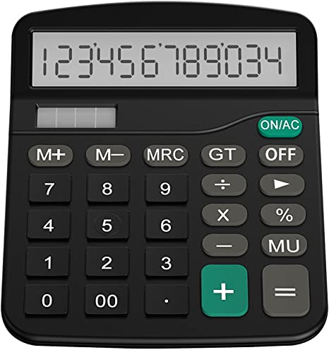 amazon sales rank calculator uk