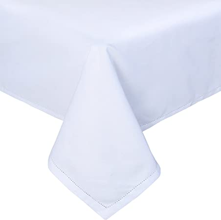"Large Rectangular Plain cuisine look purple tablecloth 70/"" X 108/"" 178 cm x 275 cm"