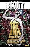 The Beauty 1 - Malati di bellezza - 100% Panini Comics
