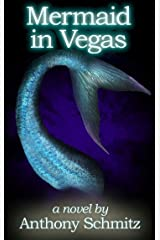 Mermaid in Vegas Kindle Edition