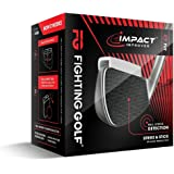 IMPACT IMPROVER Golf Swing Indoor Training Aid