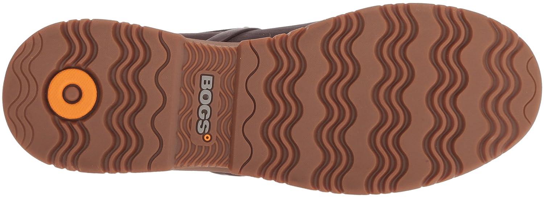 Bogs Women's Sweetpea Slip on Rain Boot B073PJN9P5 11 B(M) US|Wine