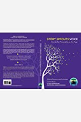 Story Sprouts: Voice: CBW-LA Writing Day Resource and Anthology Kindle Edition