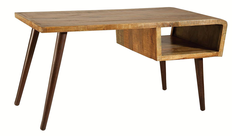 amazoncom stein world furniture orbit wood desk natural printed kitchen dining. amazoncom stein world furniture orbit wood desk natural printed
