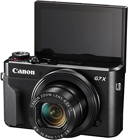Canon 1066C001 product image 11