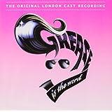 Grease O.C.R.