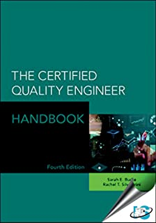 The asq auditing handbook fourth edition jp russell editor the certified quality engineer handbook fandeluxe Image collections