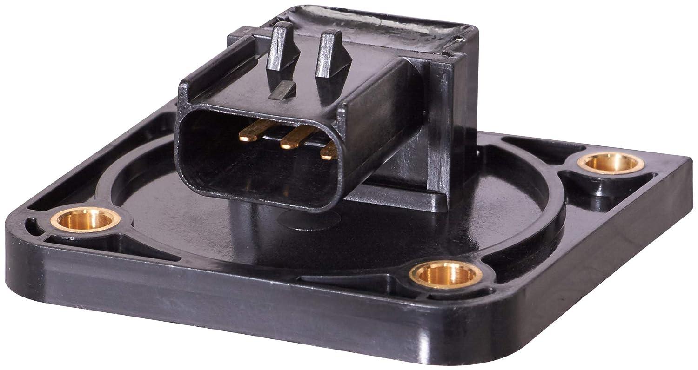 Spectra Premium S10110 Camshaft Position Sensor