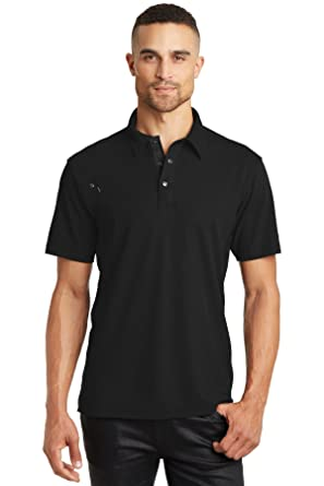 88f927c3 OGIO - Accelerator Polo at Amazon Men's Clothing store: