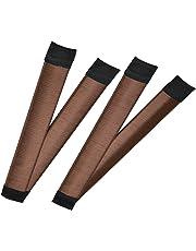 Chignon Facile Per Capelli Buself,Chignon Capelli Accessori Capelli Magic Bun Maker