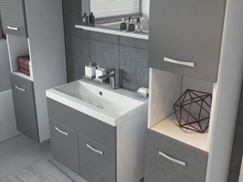 Wunderbar Küche Und Bad Speichert Montreal Galerie - Ideen Für Die ...