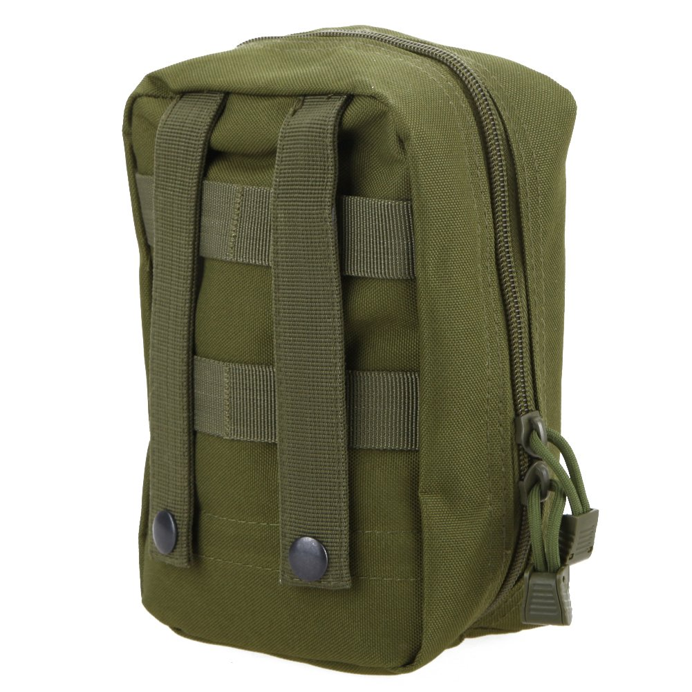 Trendyest Unisex Schultertasche Ingwer Active 60 L Oxford Backpack B07GDF6KXH B07GDF6KXH B07GDF6KXH Ruckscke & Taschen Nutzen Sie Materialien voll aus 57e462