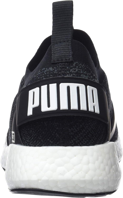 PUMA Nrgy Neko Engineer Knit, Zapatillas de Running para Hombre ...
