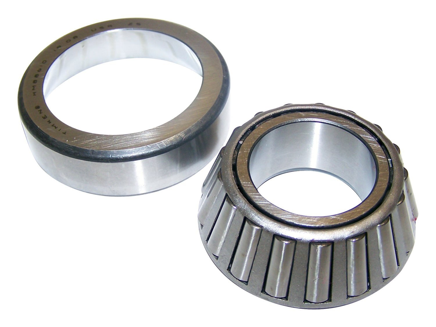 Crown Automotive 5252507 Inner Pinion Bearing Set by Crown Automotive