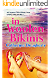 in Woolen Bikinis (Jean and Rosie Series Book 2)