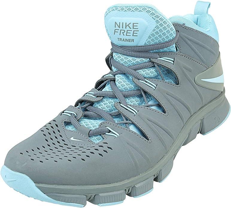 Amazon.com   Nike Free Trainer 7.0 Men