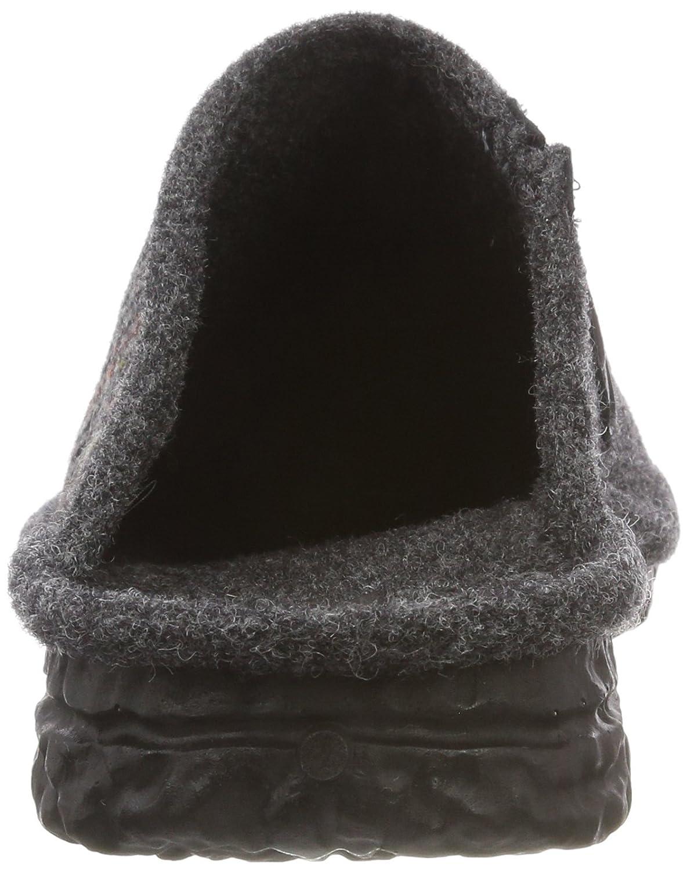 Romika 14054 119 Mikado H 54 Herren Hausschuhe Pantoffeln | eBay