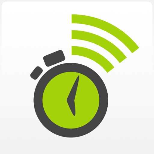Race Timer - Webscorer Race & Lap Timer