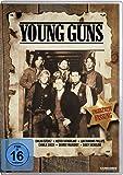 Young Guns (Special Edition, Ungekürzte Fassung)