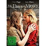My Days of Mercy 2017