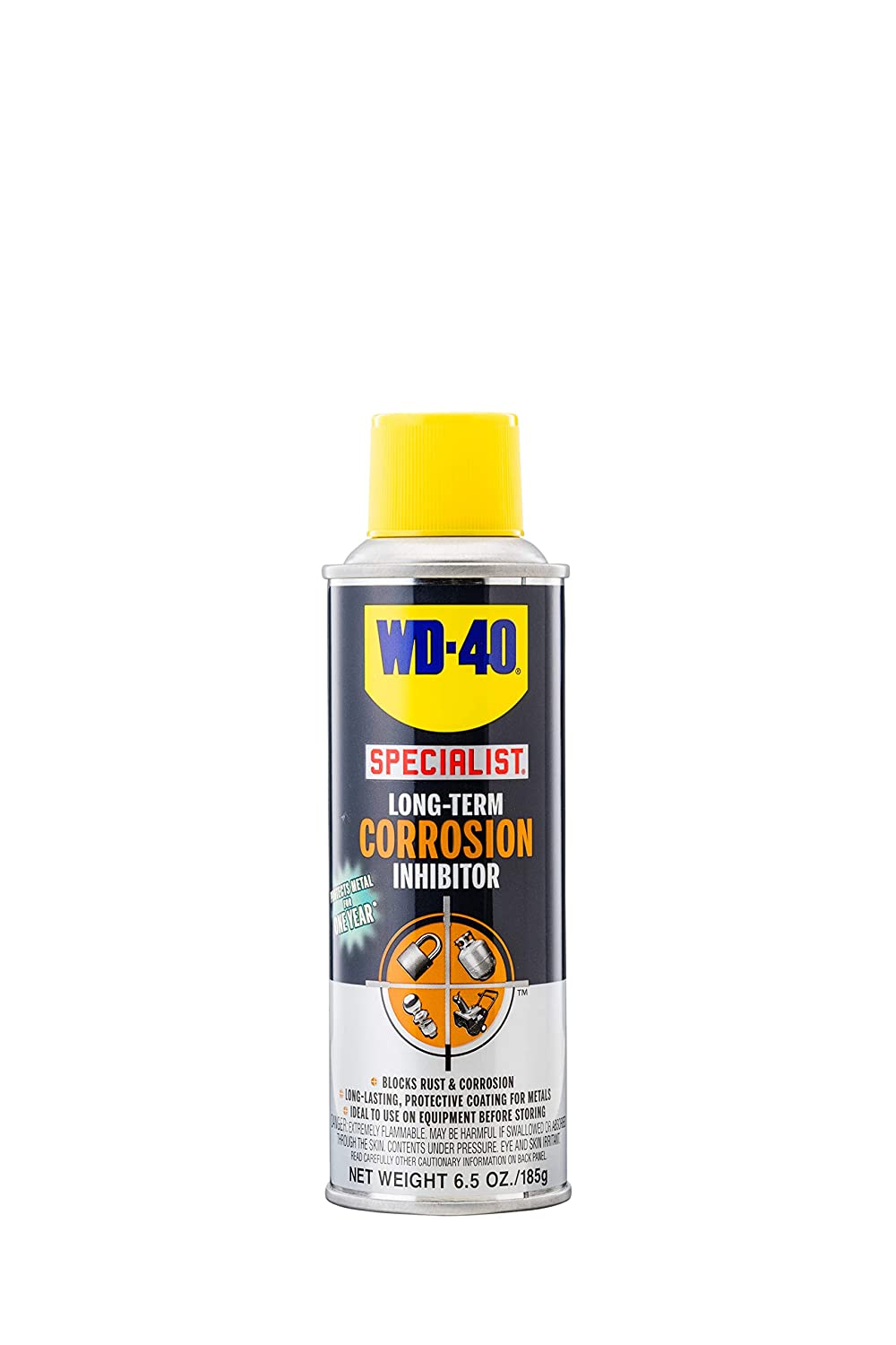 WD-40 Specialist Long Term Corrosion Inhibitor