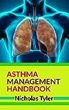 ASTHMA MANAGEMENT HANDBOOK