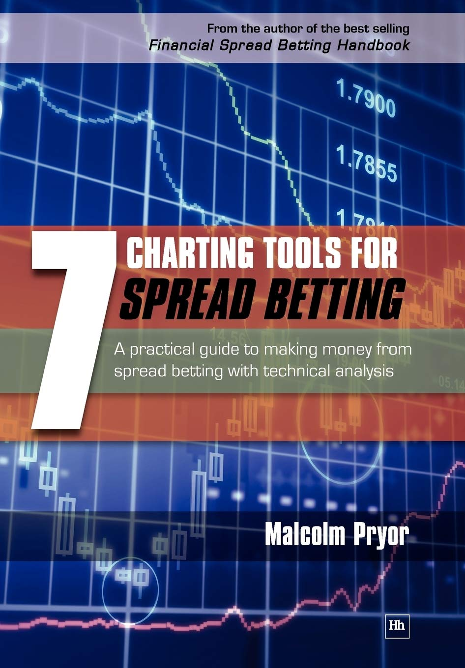malcolm pryors spread betting techniques dvd decrypter