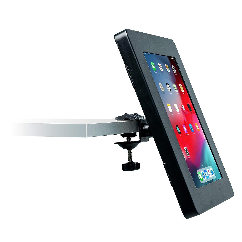 【福袋セール】 CTA Digital Pro/Generation ドリル不要 プレミアム ロック ドリル不要 シェルフマウント 11インチ iPad S3 Pro/Generation 6 (2018)/ Galaxy Tab S3 (PAD-Paras) B07KXPSJMC, チアーズR店:3af67e68 --- a0267596.xsph.ru