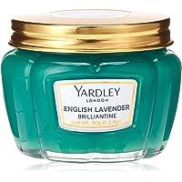 Yardley Yardley Engelse lavendel Brilliantine 80g