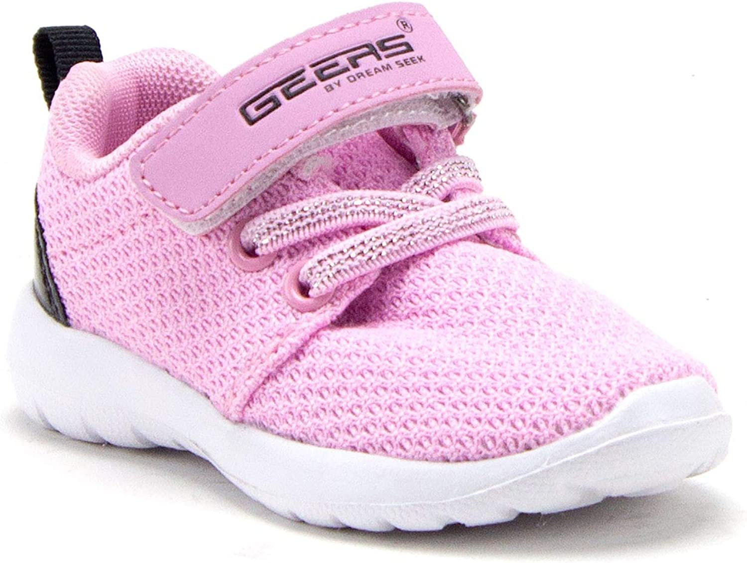 Sneakers Casual Sports Running Shoes