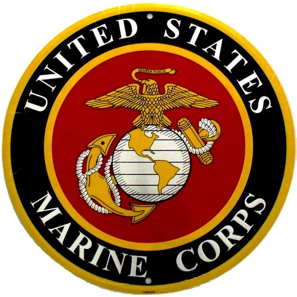 politica de dating corps marine