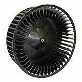 GE WP73X10005 Centrifugal Fan