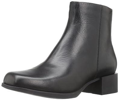 Women's Kobo Bootie 2 Boot