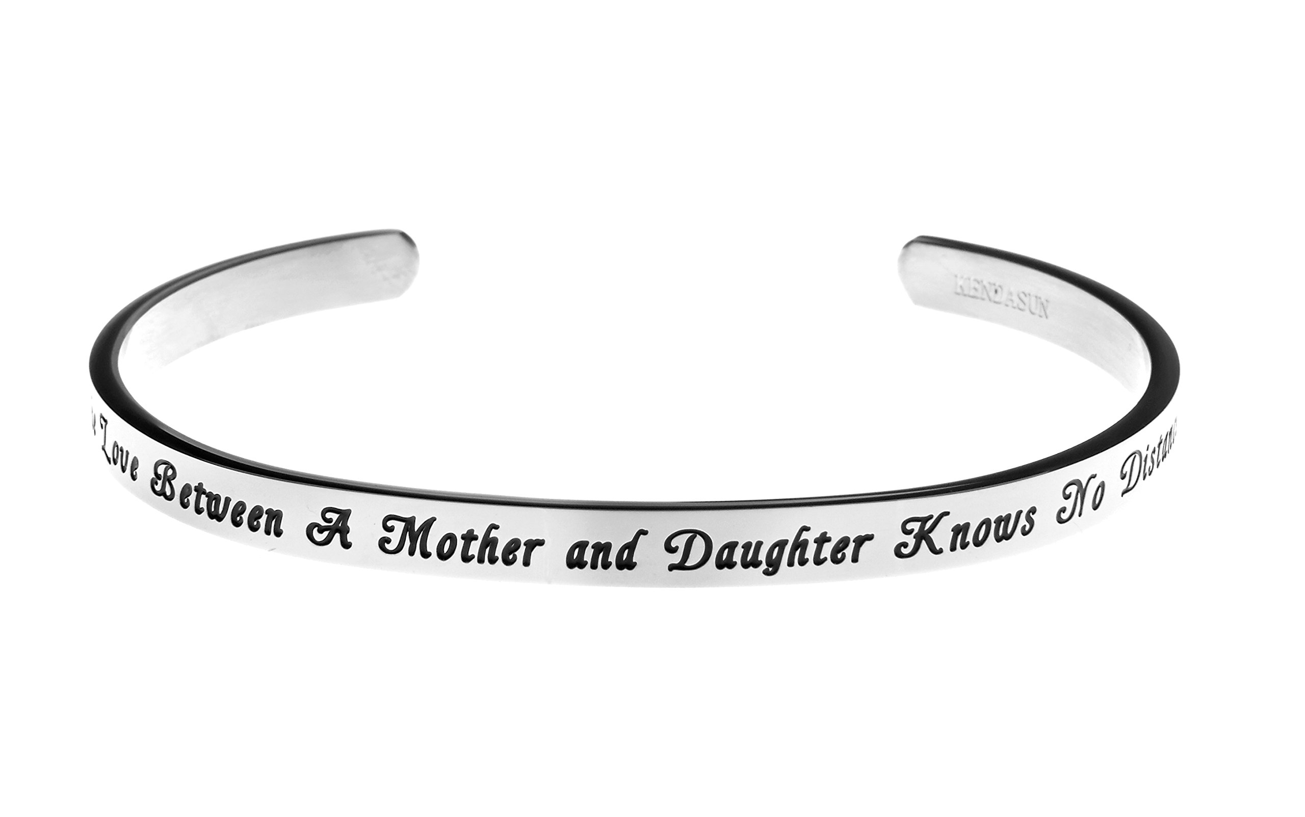 god goddaughter bracelet elegant size daughter adjustable bangle kids silver available upon request bangles charm