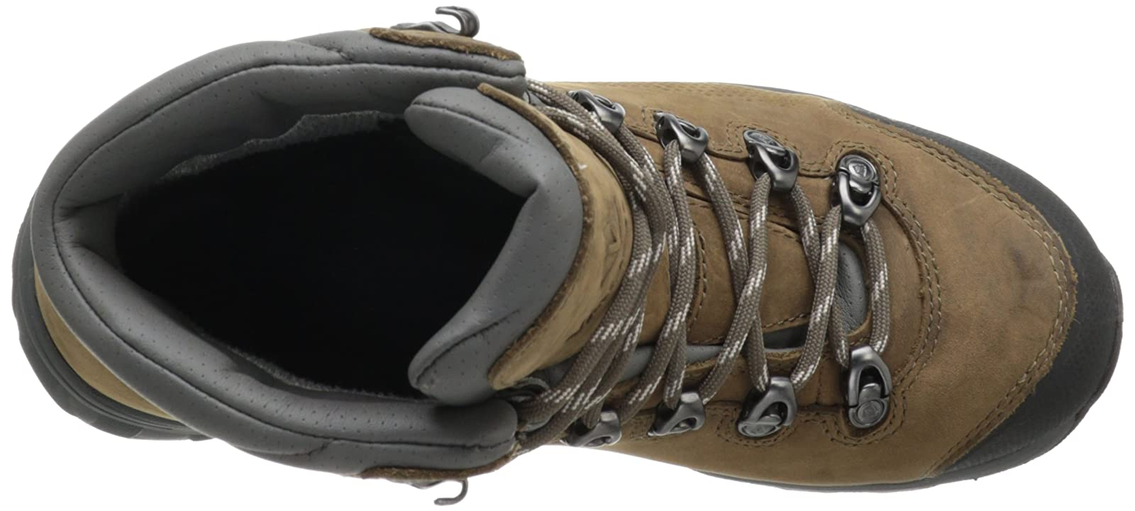 Vasque Women's St. Elias Gore-Tex Hiking Boot 8 M US Women - 13