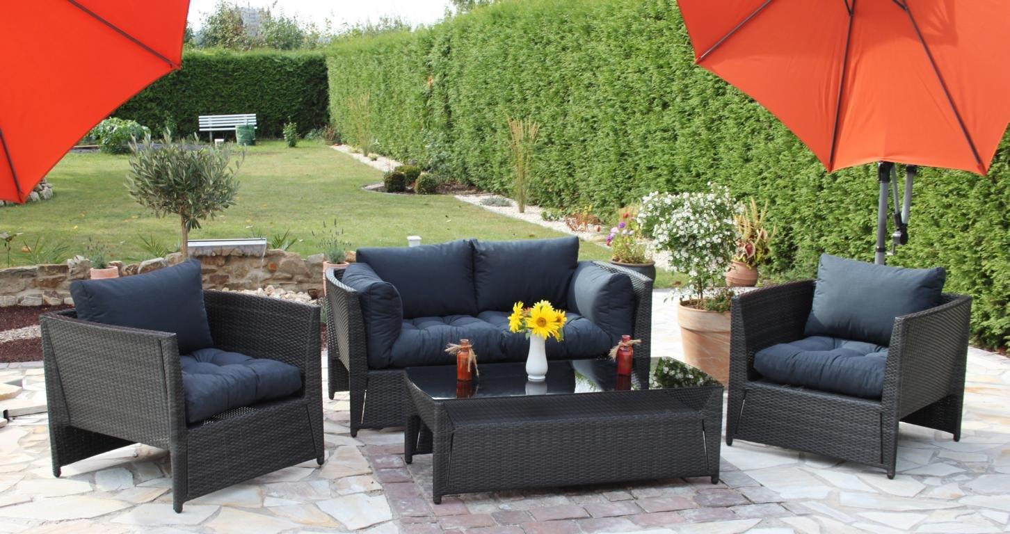 Loungembel Sale Loungemobel Outdoor Large Size Of