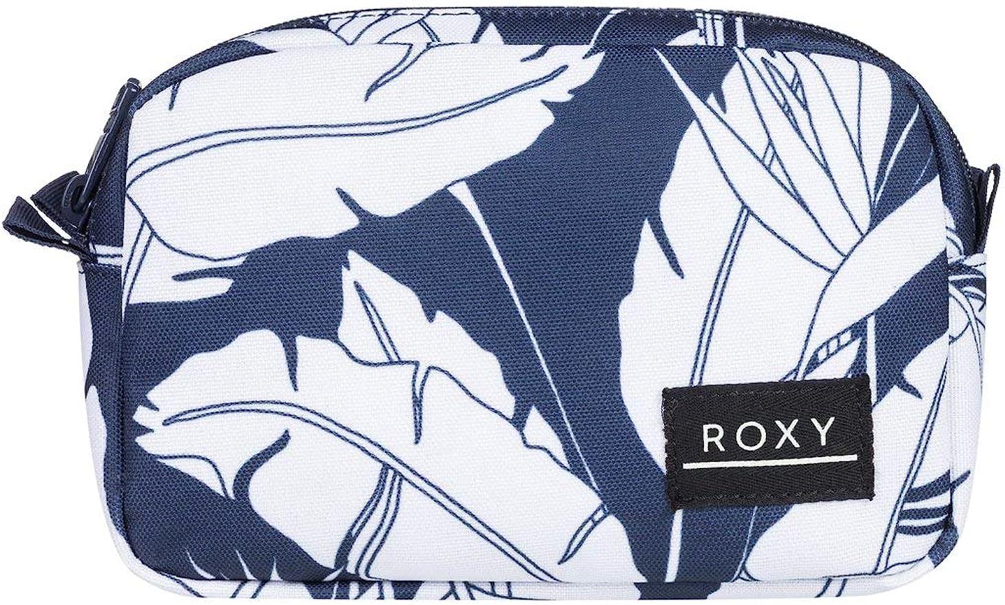 Roxy - Estuche para Lápices - Mujer - ONE SIZE - Azul: Amazon.es: Ropa y accesorios