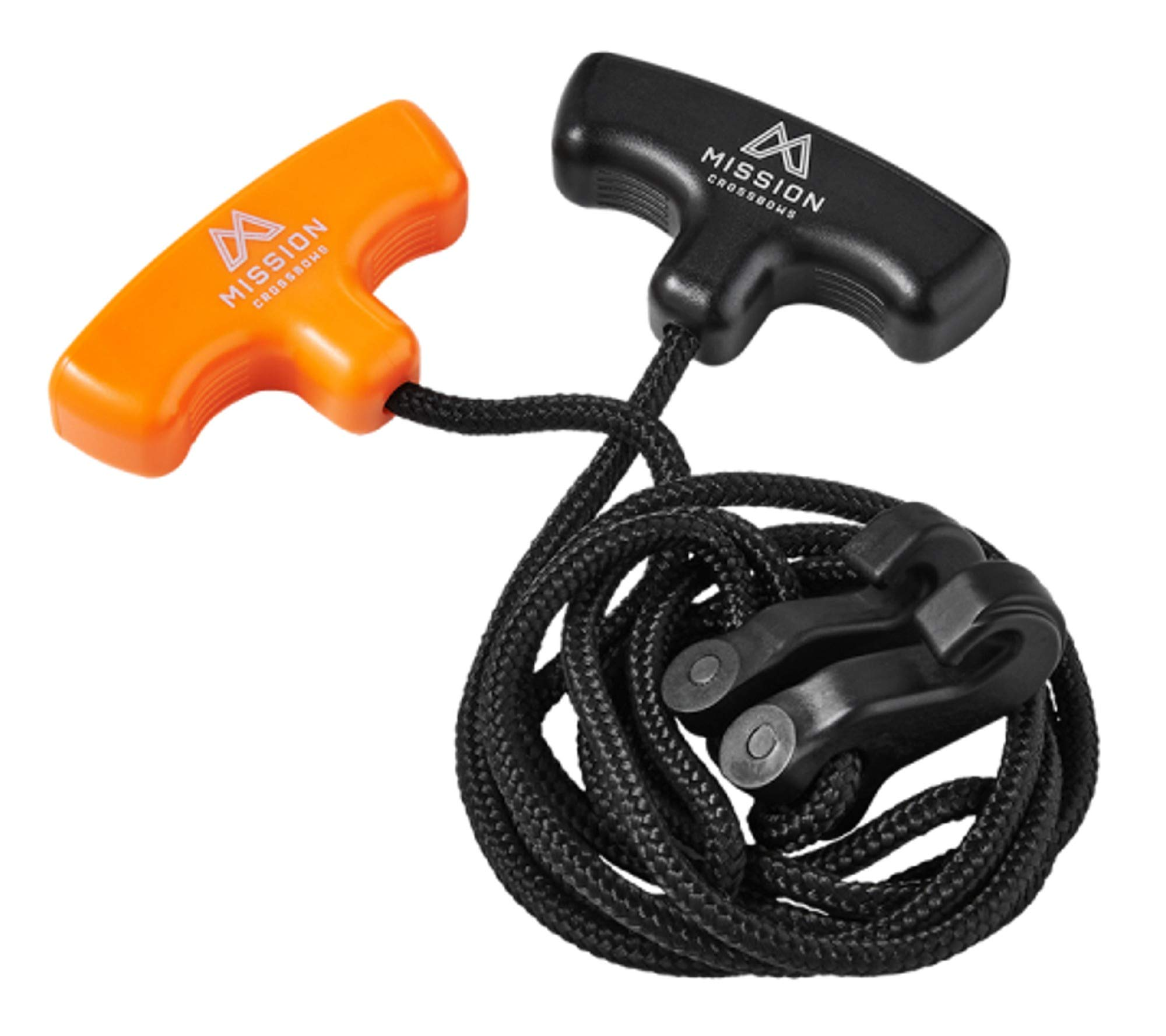 Mission Crossbows Cocking Aid Crossbow Cocking Rope #80676