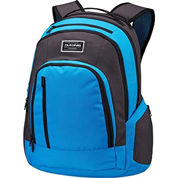 c6ca0aec3aefa Dakine 101 Pack Laptop Backpack  Amazon.ca  Sports   Outdoors