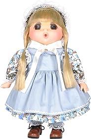 Gege Original : Style C Japanese Doll, Blonde, 15