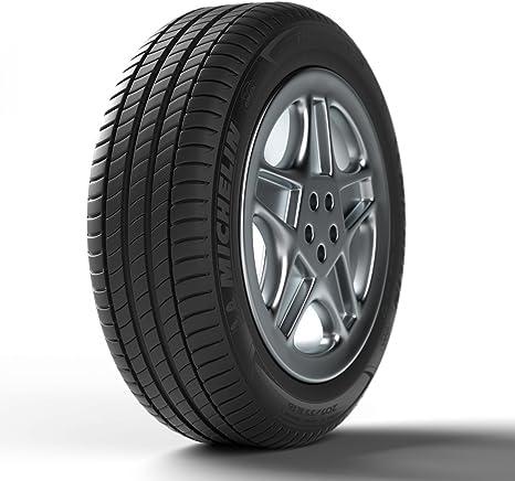 Michelin Primacy 3 Fsl 225 55r17 97v Sommerreifen Auto