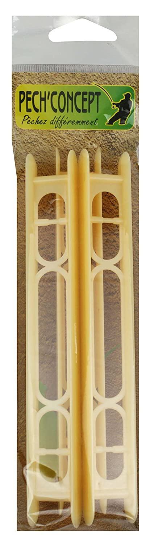 PECH'CONCEPT PLIOIRS STANDARDS 18 centimètres PECHL #PECH' CONCEPT 30609