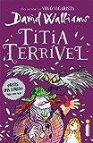 Titia Terrível