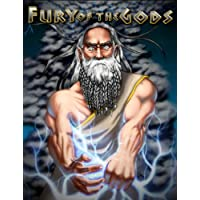 Fury Of THe Gods [Download]