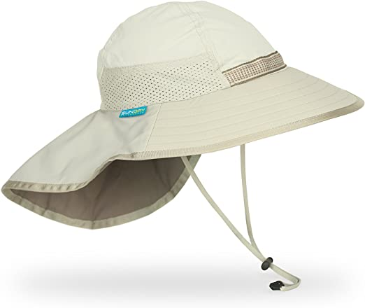 Sunday Afternoon Kids Play Hat-Royal-Small