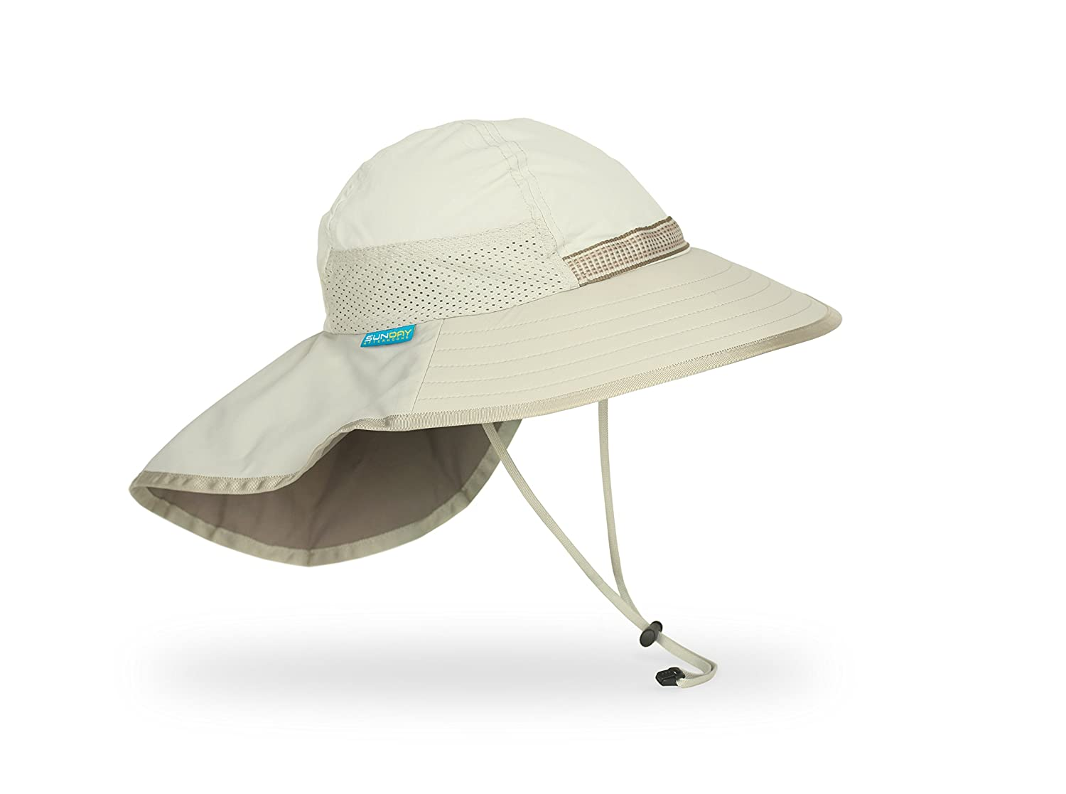 Sunday Afternoons Child Unisex Play Hat