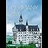 穷游锦囊:德国