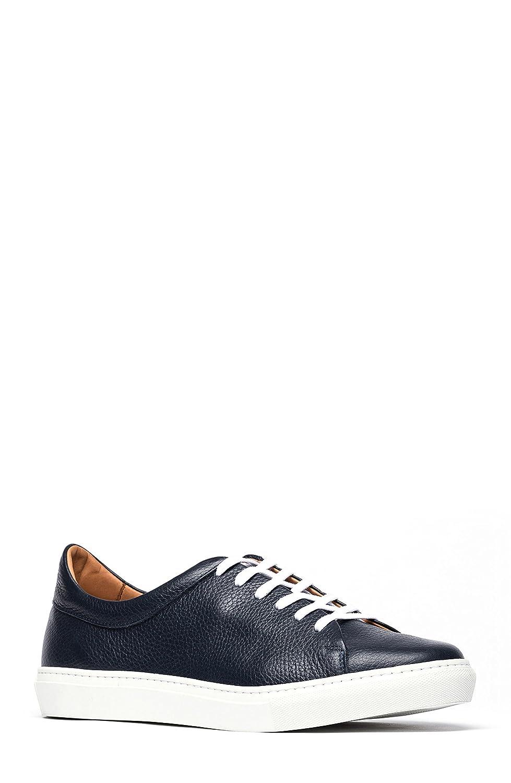 [ロッドアンドグン] メンズ スニーカー Rodd & Gunn Windemere Sneaker (Men) [並行輸入品] B079254Q4B