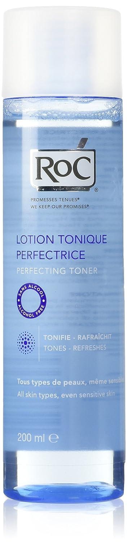 RoC Perfecting Alcohol Free Toner Lotion 200 ml 562347/GL-5 RET00094_-200ML